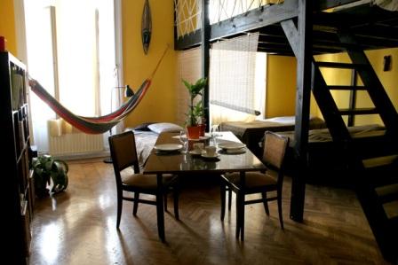 Low Cost Apartment Design Philippines | Joy Studio Design Gallery ...